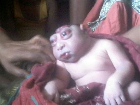 Harlequin Real Will Pria Sejati Dahl claims to given birth to nephilim in india your news wire