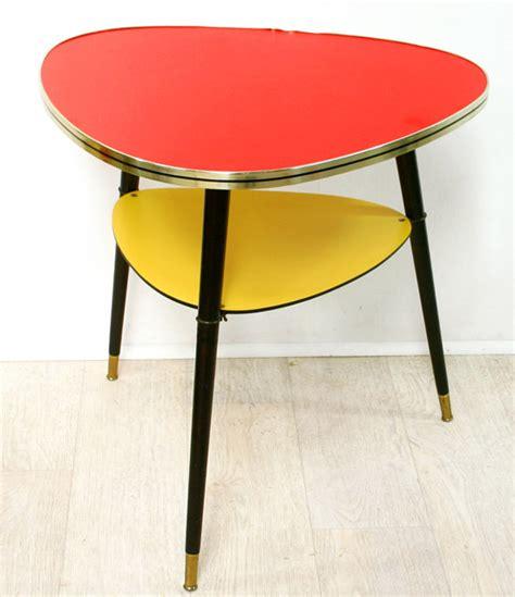 Formidable Table Cuisine Formica Annee 50 #4: 2ef68f2a6c7344b5faf61e81851c195b.jpg
