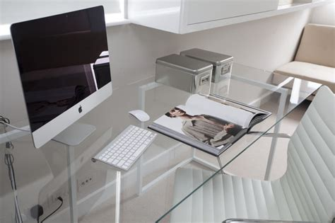 home office trends home office trends rosehill blog