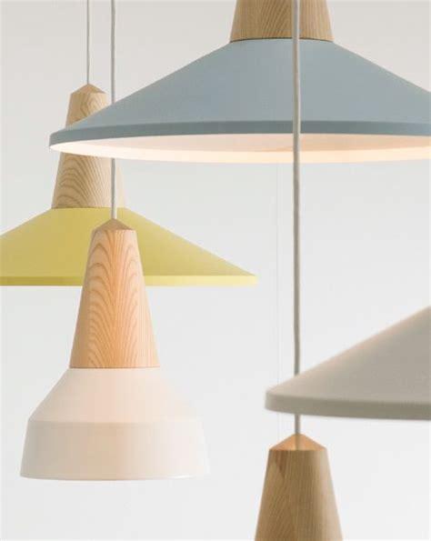 Scandinavian Design Scandinavian Lighting Fixtures