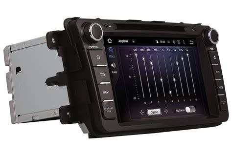 accident recorder 2007 mazda cx 9 navigation system mazda cx 9 aftermarket gps navigation car stereo