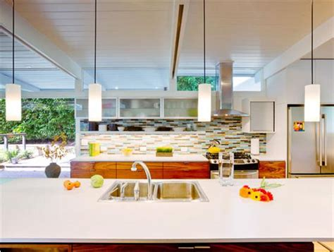 mid century kitchen ideas key interiors by shinay mid century modern kitchen ideas