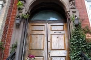 outside entryway ideas exterior entryways designs home design