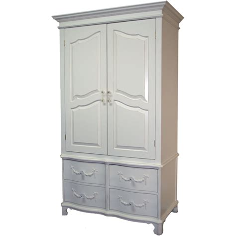Classic Armoire by Classic Armoire And Nursery Necessities In Interior Design