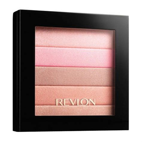 Revlon Blush On best 25 revlon blush ideas on revlon color