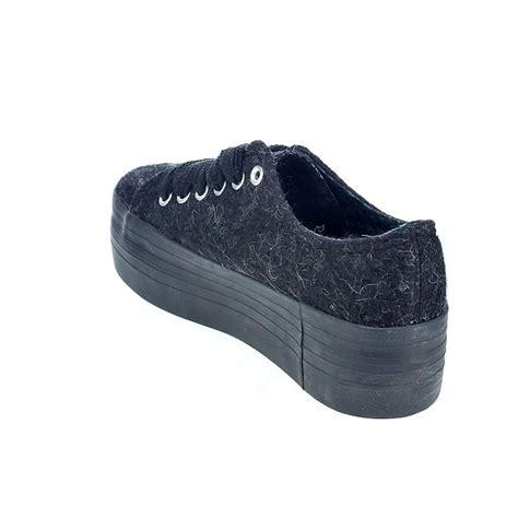 imagenes moño negro sixty seven moa negro zapatillas bajas 25139 161 entrega