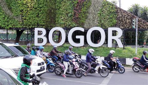 Qnc Jelly Gamat Daerah Bogor agen jelly gamat qnc di bogor distributor jelly gamat di bogor