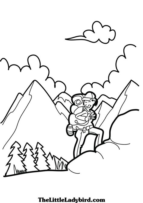 Swiss Alps Coloring Pages Switzerland Switzerland Coloring Pages 6 490x521