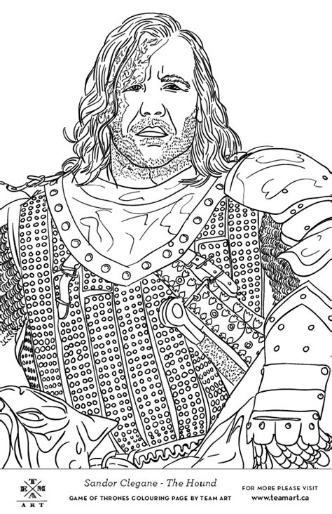 thrones coloring book 11 images of throne coloring page jesus on throne