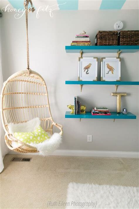 tween chairs for bedroom turquoise tween and swings on pinterest