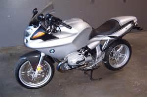 Bmw R1100s Buy 2004 Bmw R1100s Sport Touring On 2040motos