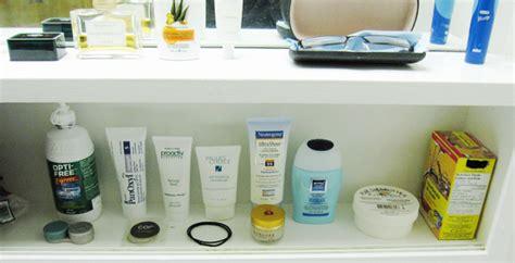 Bathroom Products Bath Items 2017 Grasscloth Wallpaper