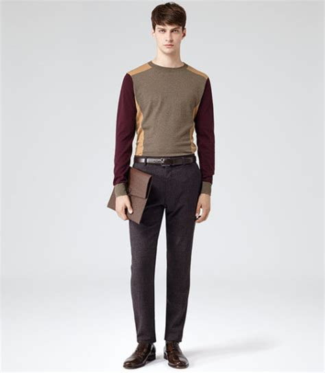 boys clothing trends for 2014 classy fashion trends for men spring 2014 ealuxe com