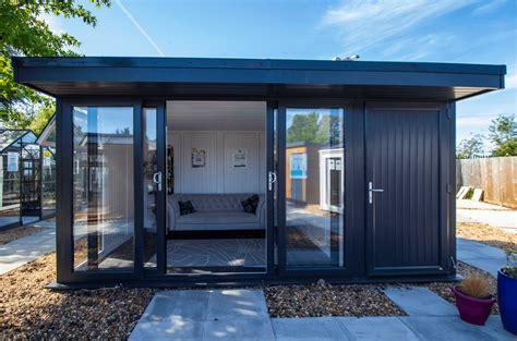 dream shed slaten residential