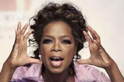 oprah winfrey illuminati oprah illuminati