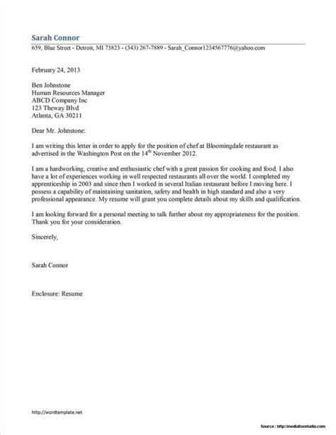 printable free cover letters printable cover letter templates cover letter resume