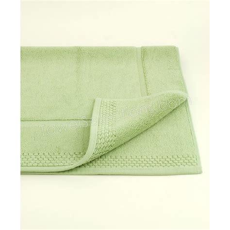 Towel Bath Mat Bath Mats And Towels Home Design Mannahatta Us