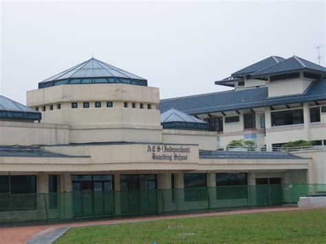 boarding wi boarding school