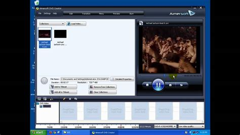 dvd format in avi how to convert avi to dvd format youtube