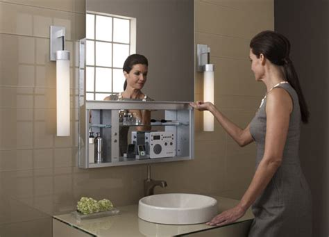 how to install bathroom medicine cabinet do you need bathroom medicine cabinets with mirrors