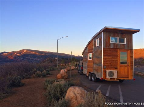 tiny house colorado tiny homes colorado tiny house swoon