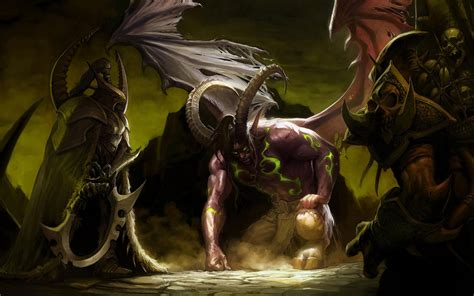 warcraft hd wallpaper world of warcraft online game wallpapers hd wallpapers