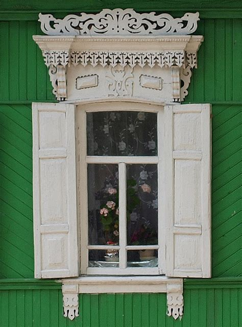 Gothic Chic Decor Shabby Chic Victorian Gothic Gingerbread Window Cottage