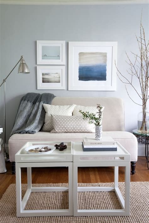 beach inspired living rooms 25 beach inspired ideas for your home
