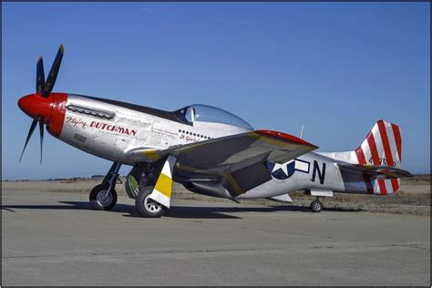 1000 images about p 51 and p 38 on p51