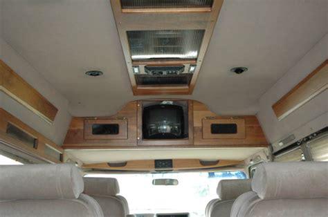 automotive air conditioning repair 1992 gmc vandura 2500 navigation system gmc vandura 2500 tiara conversion van