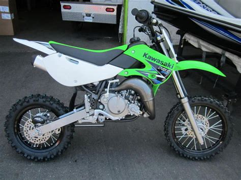 motocross bikes for sale on 2014 kawasaki kx65 dirt bike for sale on 2040 motos