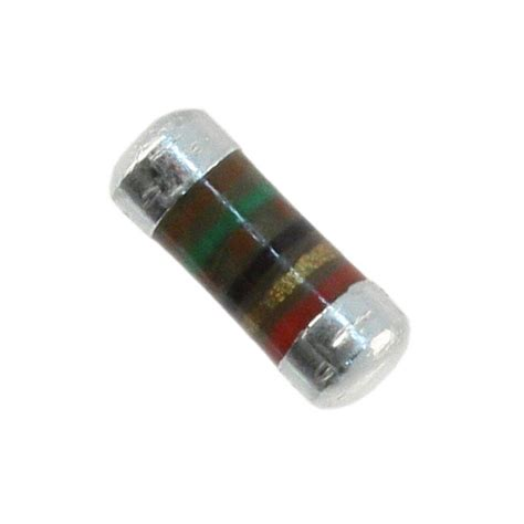 beyschlag resistors beyschlag resistors 28 images m251206bb5100jp500 vishay beyschlag resistors digikey
