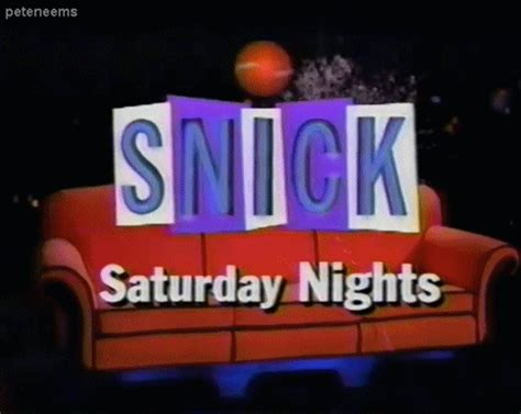 snick couch image gallery snick shows