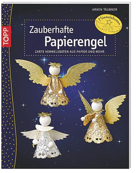 pier engels peer engels junglekey nl afbeelding