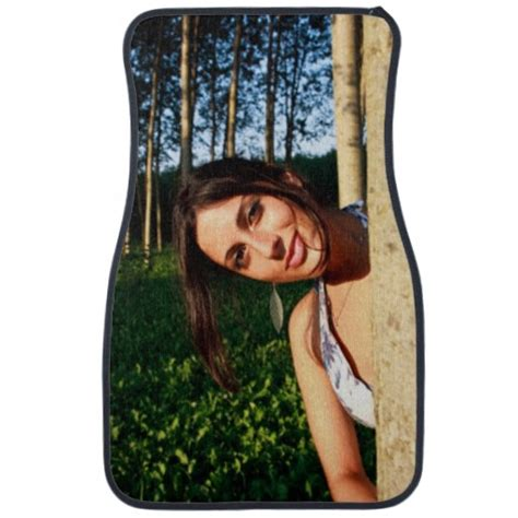 Design Your Own Floor Mats by Customize Your Own Car Floor Mats Laurensthoughts