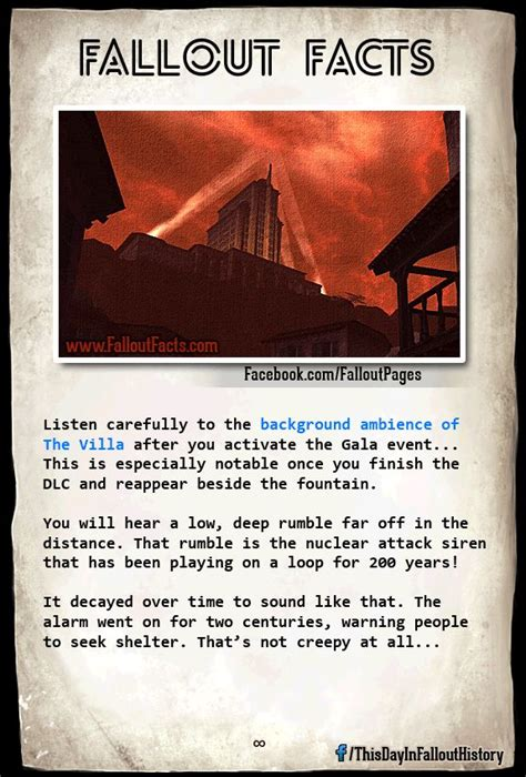 7 Tips On Fallout New Vegas by 124 Best Images About Fallout New Vegas On