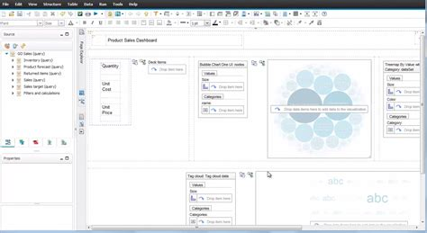 what s new in cognos 10 2 2 the top 10 features you need