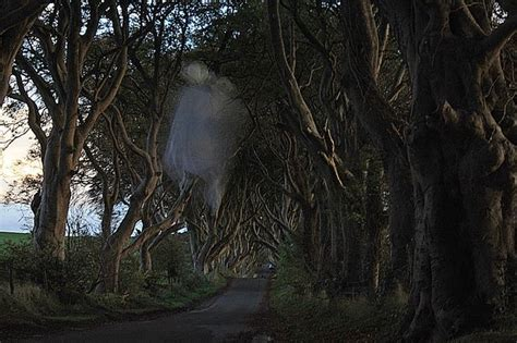 the ghosts of ireland a collection of ghost stories across the emerald isle books ghost captured on at of thrones site
