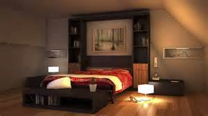 Bed Frames For Sale San Diego Terrific Constructing Murphy Beds Ikea Bedroom Ideas What