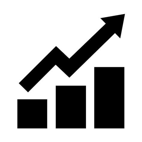 Kleinunternehmer Rechnung Grenze Buchhaltung Einfach Sicher Erkl 228 Rt Alles Was Du Zu Wissen Musst