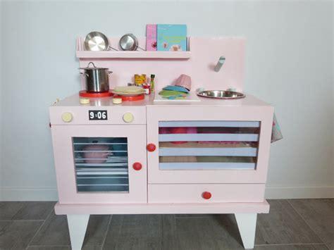 cuisine enfants pas cher cuisine enfants pas cher 28 images cuisine enfant bois