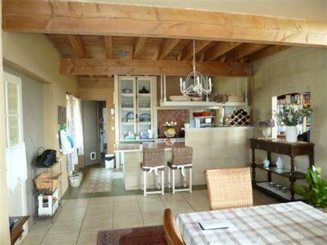 huis kopen en verkopen huis kopen frankrijk huizen kopen en verkopen affidatacom