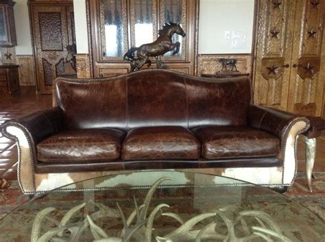 king ranch upholstery 14 best images about ranch and lodge furniture i am