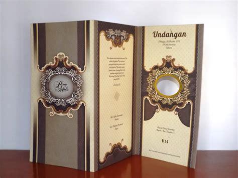 desain undangan pernikahan indonesia desain undangan pernikahan indonesia katalog byar percetakan