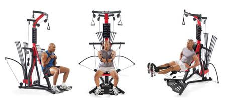best bowflex exercises the complete guide