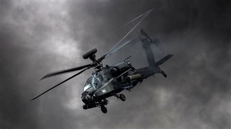 apachi image hd boeing ah 64 apache wallpapers wallpaper cave
