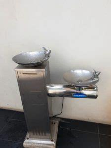 Tempat Air Minum Claris tempat isi air minum gratis di singapore sekitar tempat wisata tour wisata singapore
