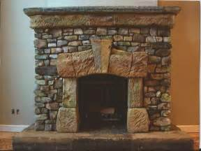 accessories fireplace hearth ideas corner