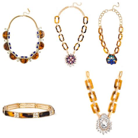 Trends Jewelry by New Jewelry Trend Cheapluxuryandtaste