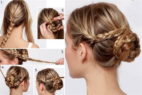 hair styles to cover hairstyles for greasy long hair best hair style